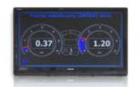LCD дисплей