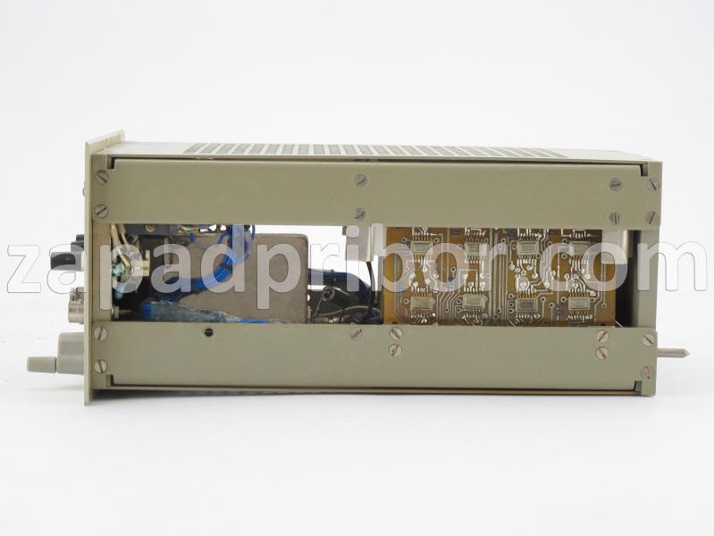 Преобразователь частоты Я3Ч-88
