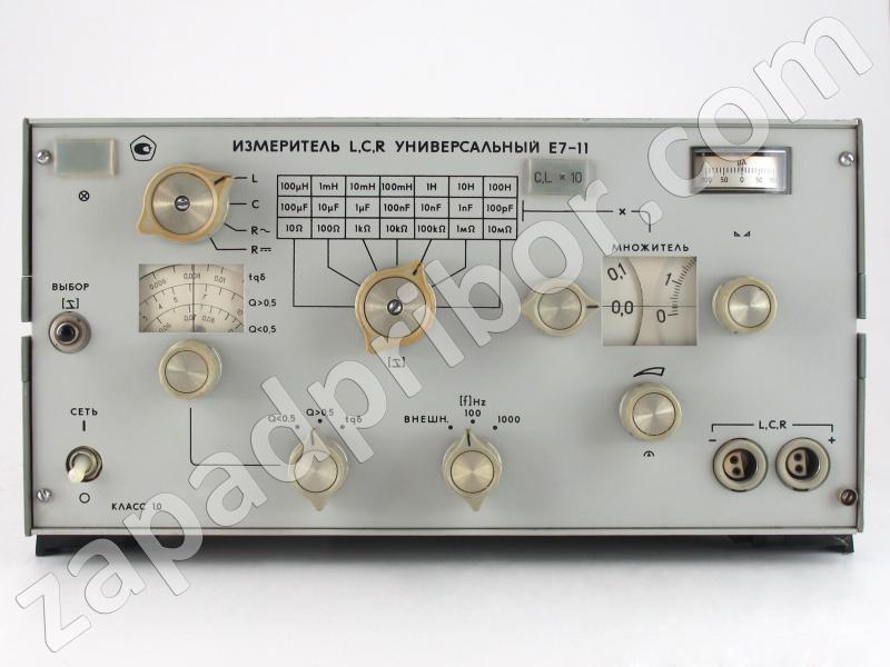 ГОСТ Р 50949-2001 - docs.cntd.ru