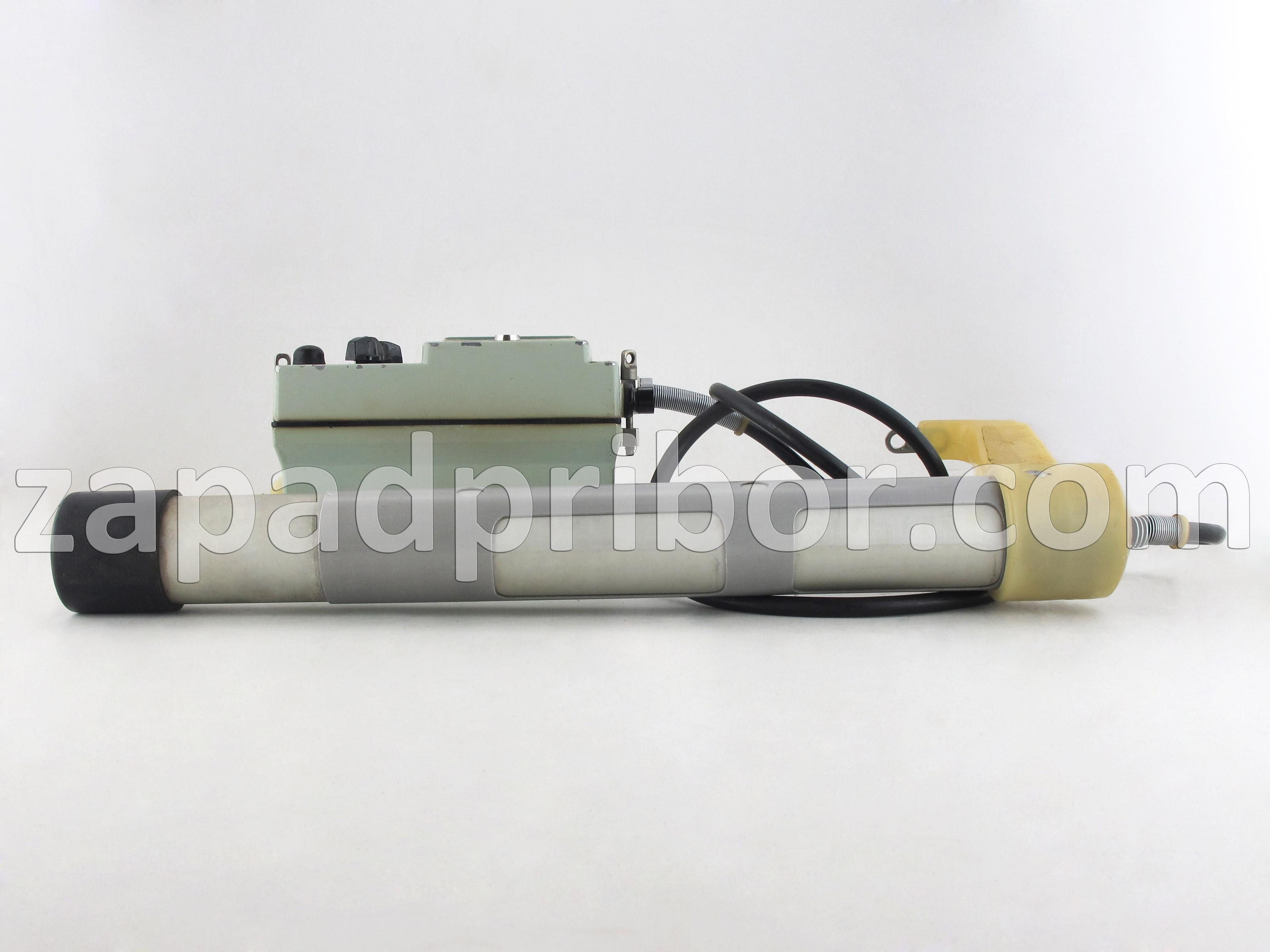 Срп-68-01 инструкция по эксплуатации