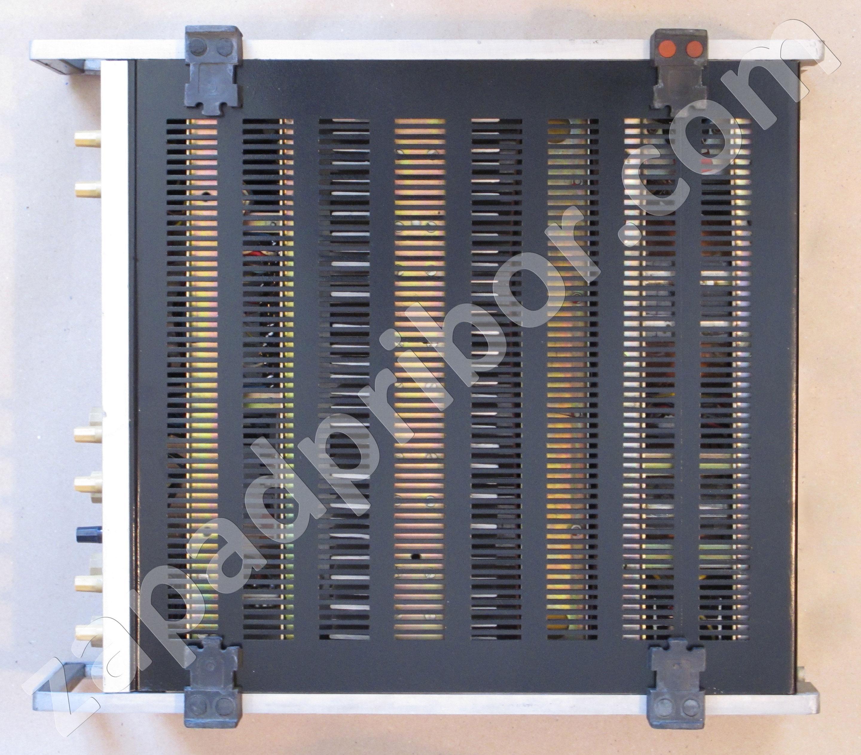 Tes 41 Power Supply 19999rub 9999uah 41pcs In Stock Ionizer Transormer Dc Wiring Diagram Tec Bottom View
