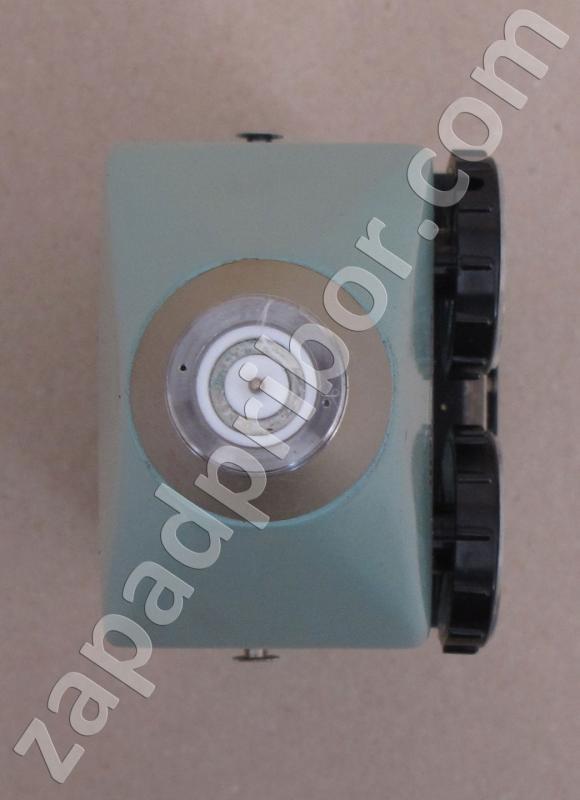 инструкция прибор шум-1м30 - фото 2