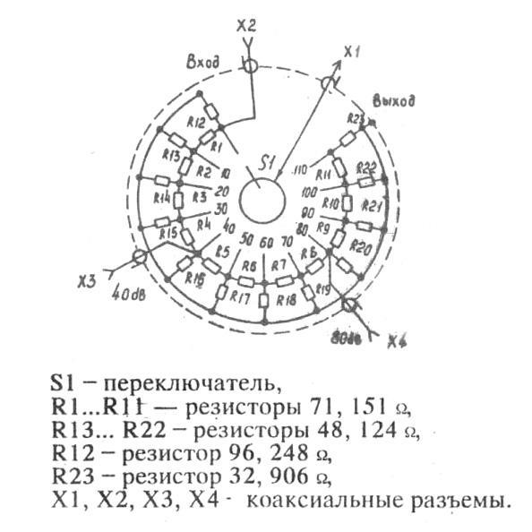 д1-13а инструкция по эксплуатации
