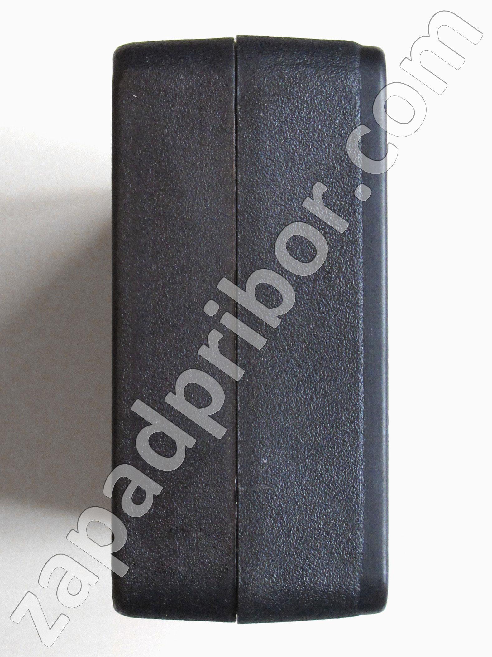 SINTEKS-DBG-01S dosimeter    9999RUB, 4199UAH, 10pcs. in stock. 4ba893baba9