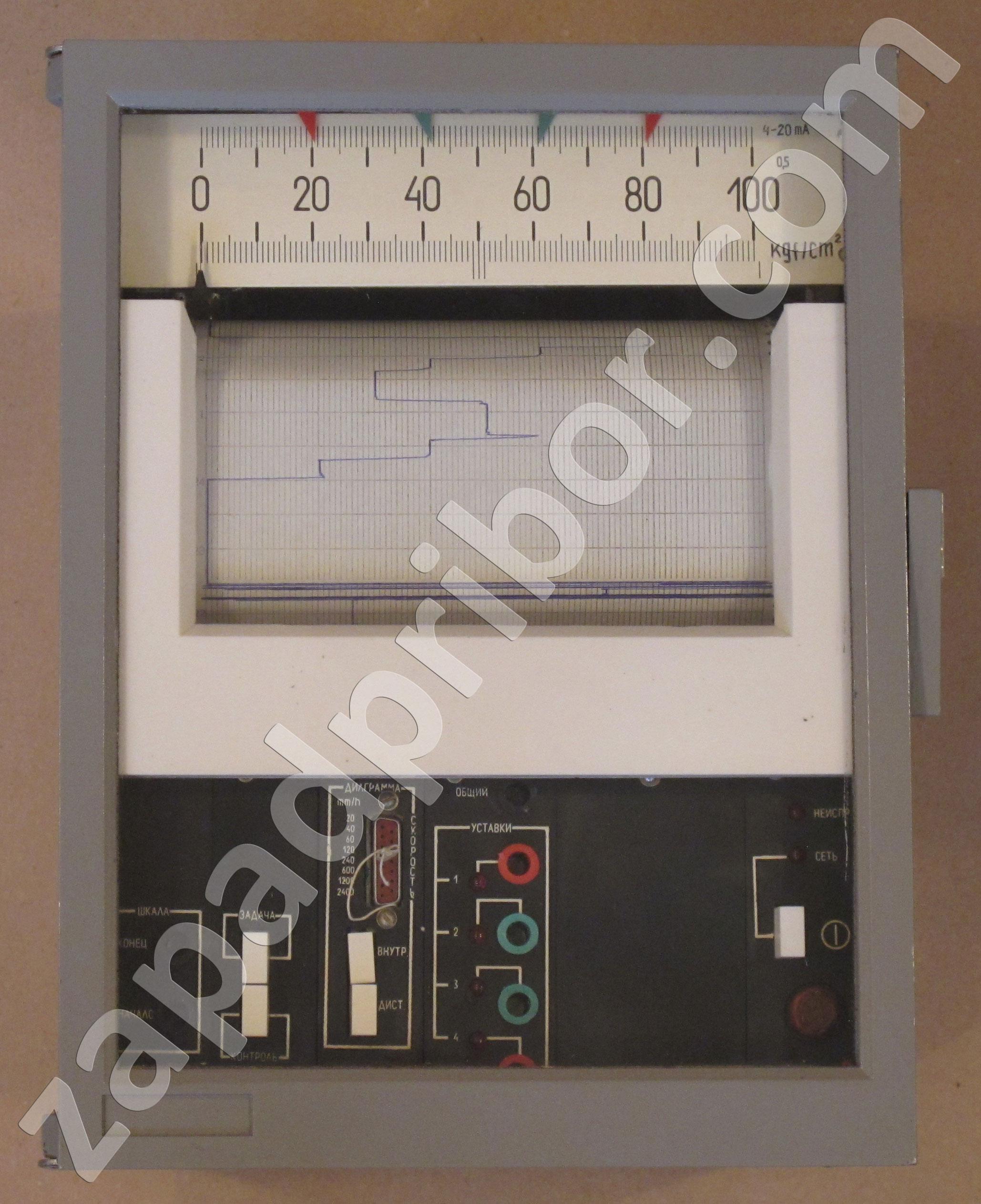 электропривод рп-а-02 схема электрическая