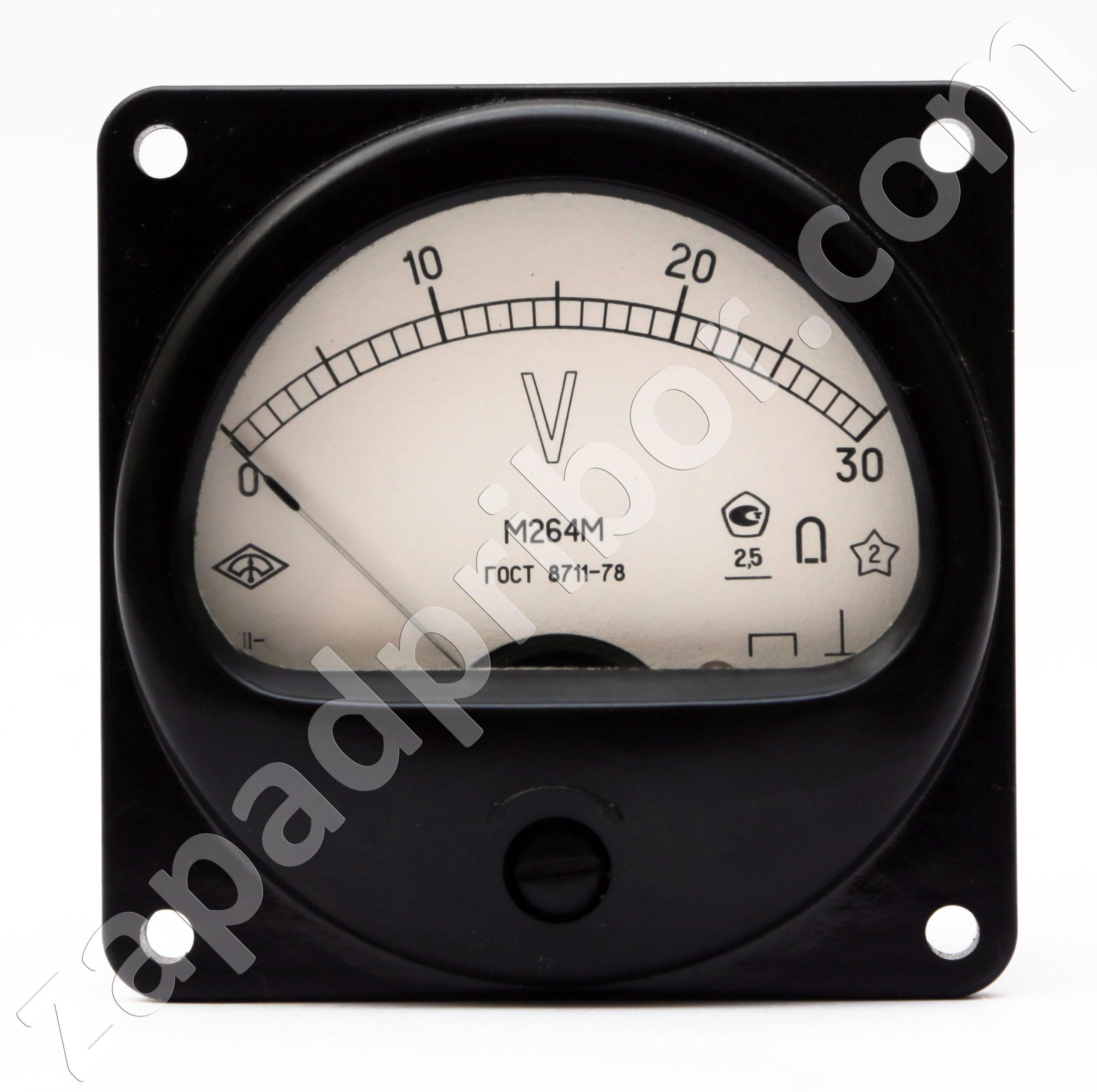 The 0 100 Microammeter From 0 1 Milliammeter