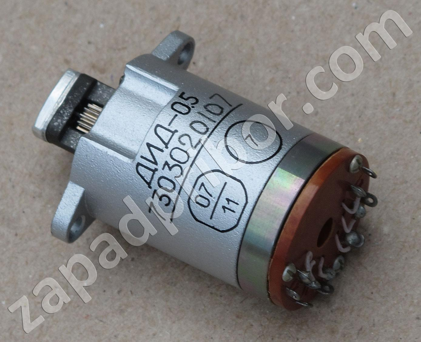 Two phase induction motors bit low prices in stock free for 2 phase induction motor