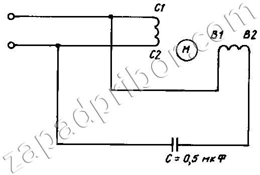 использованию водоотталкивающие электродвигатель мун 2 направление вращения выбрать качалку Наиболее