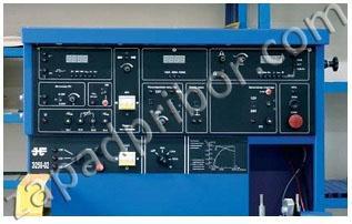 инструкция генератор сигналов рг4-02 pdf