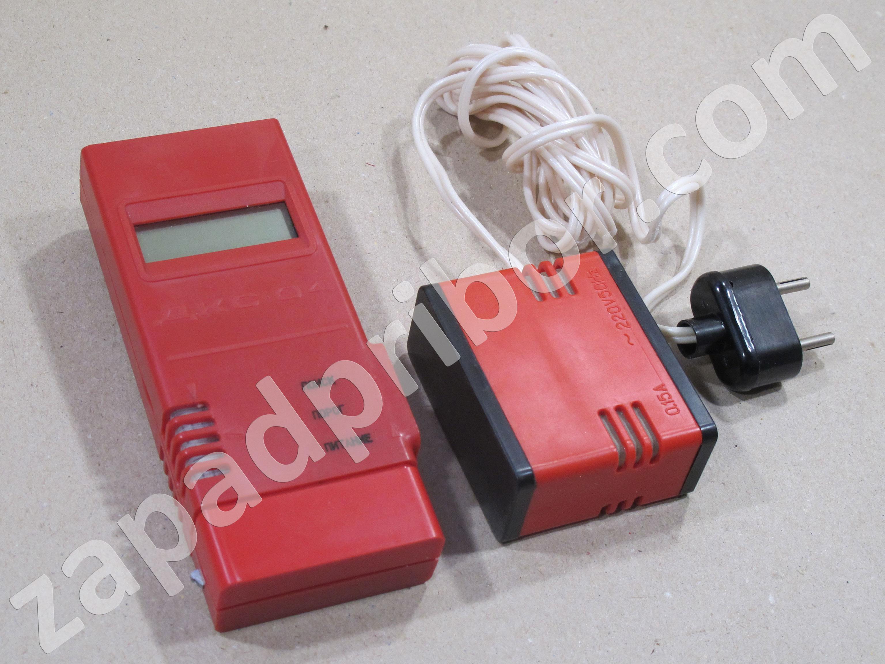 газоанализатор ши-11 инструкция по применению