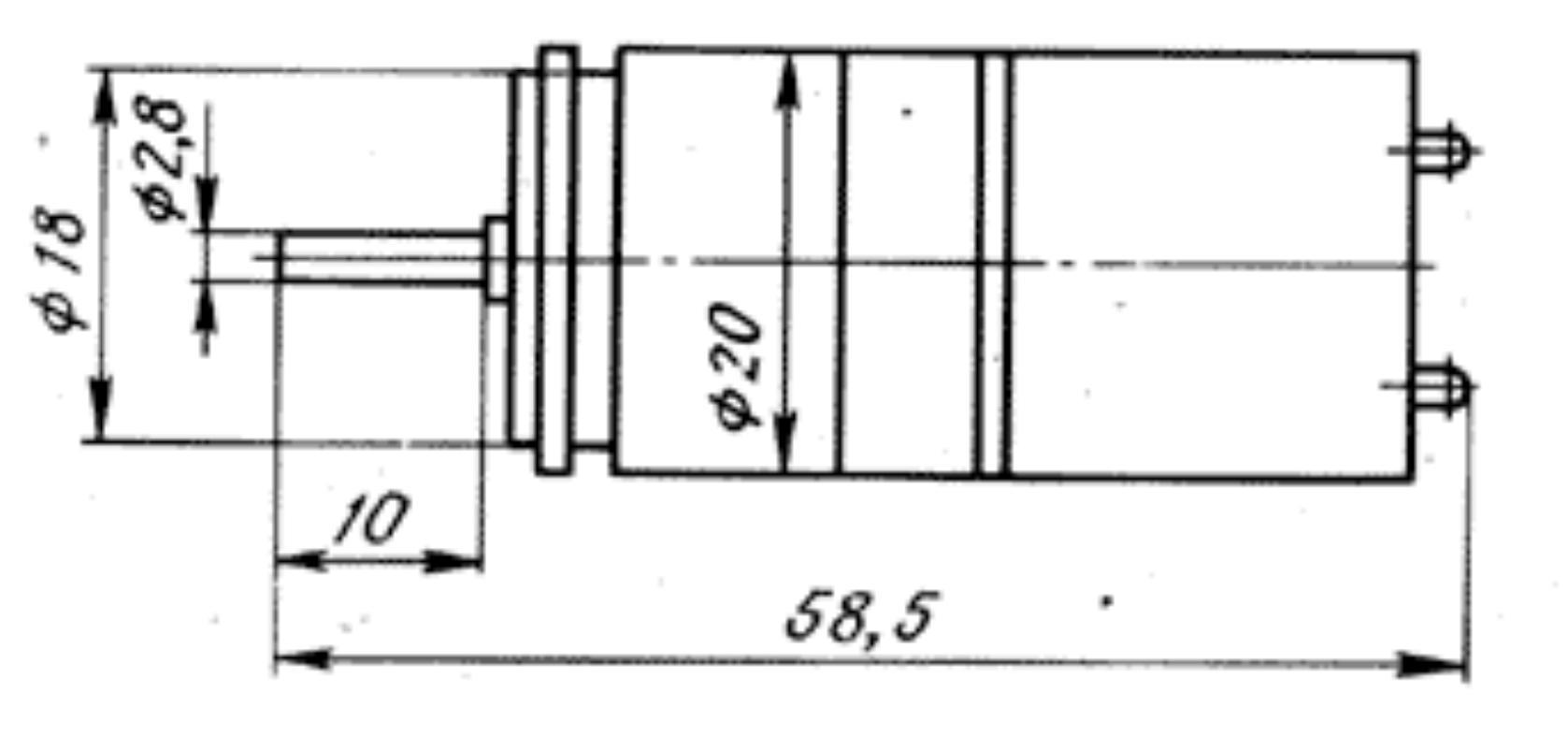 А4 выкройки формата для барби