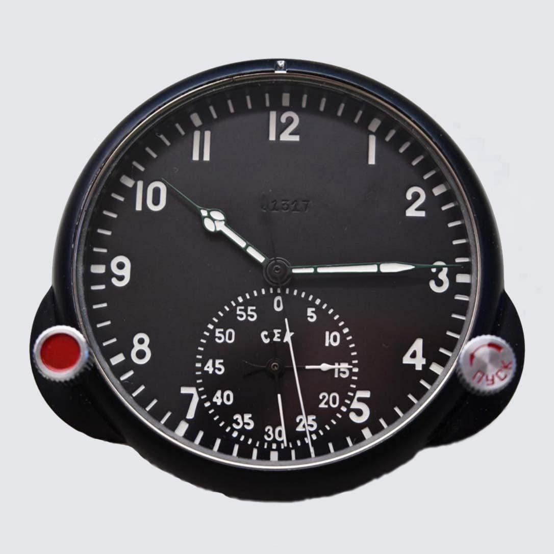 того часы 60 чп цена для
