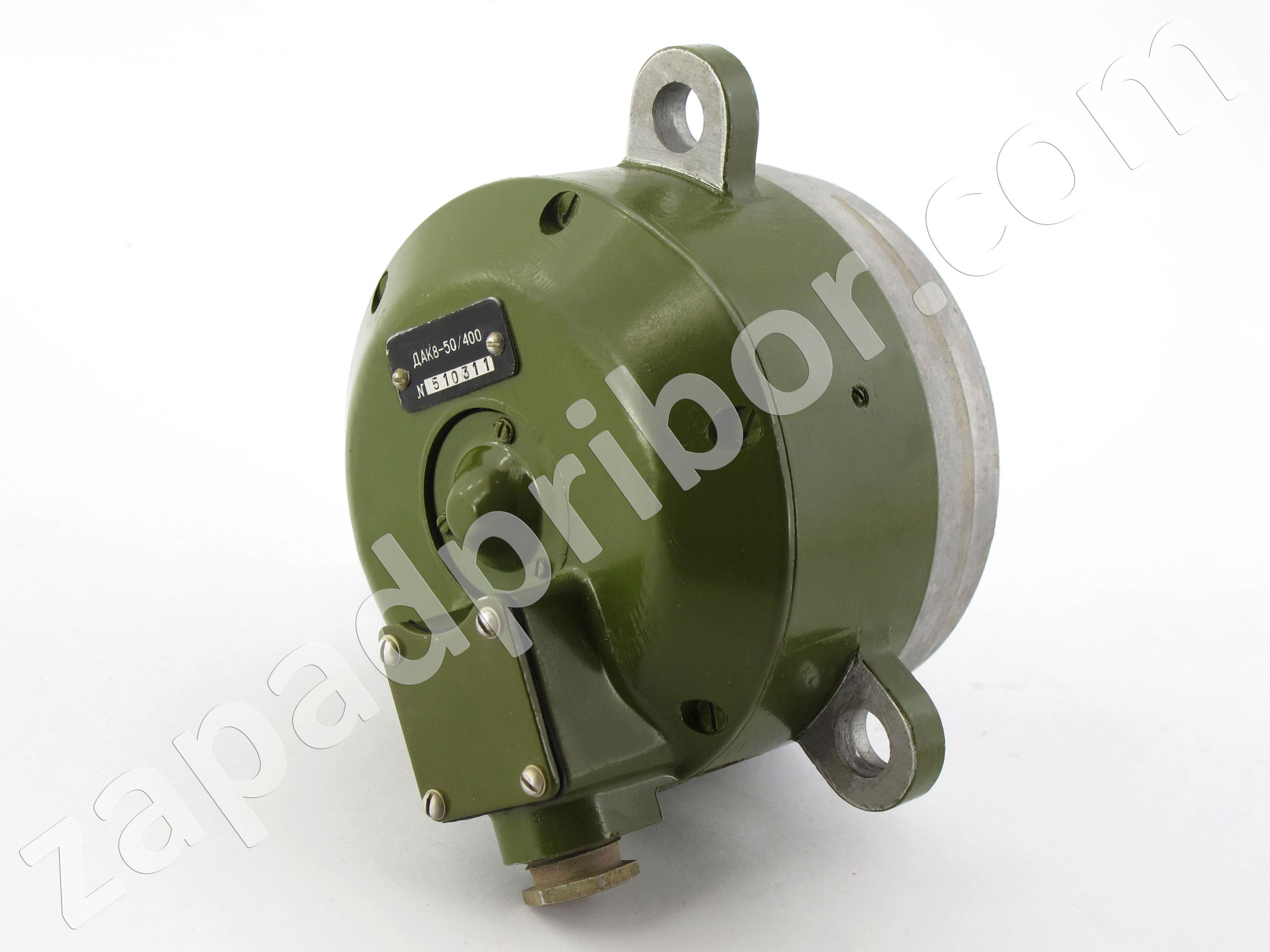 Для ГАЗель двигатель УАЗ, инжектор, двигатель 402
