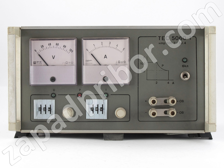 блок усу-1-15 электрическая схема