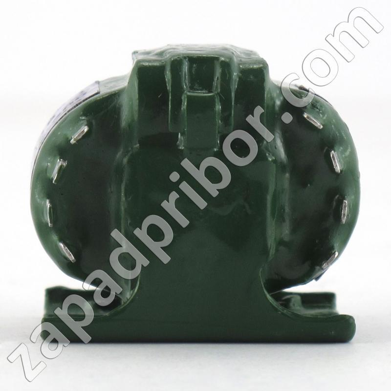 ТПП трансформатор