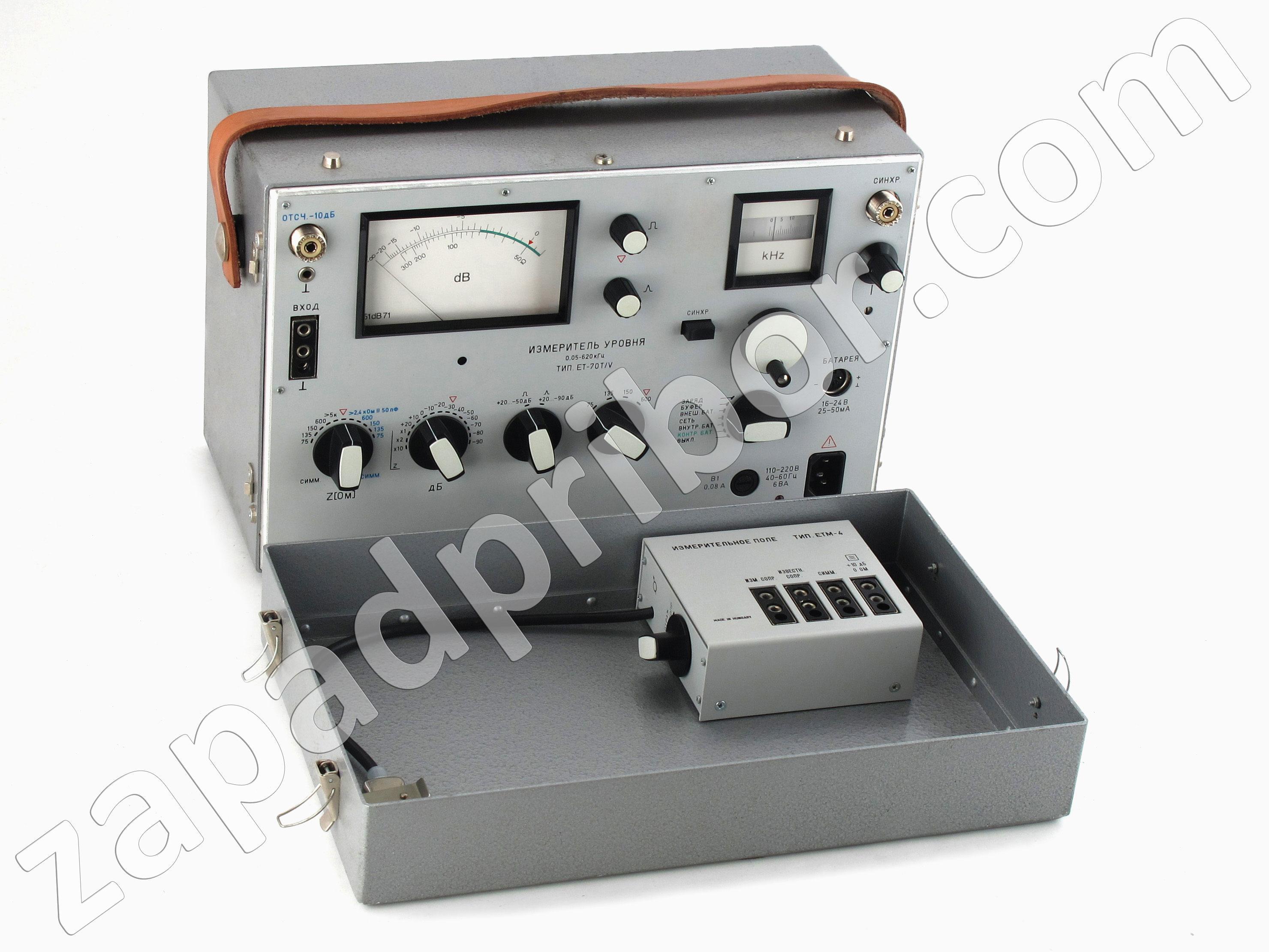 электрическая схема измерительного прибора dt-830 sbm