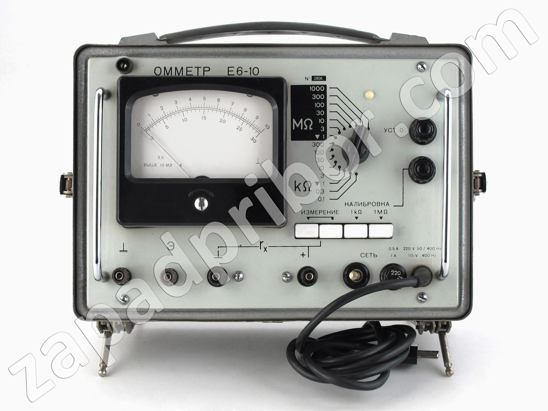 секундомер тип пв-53щ его устройство схема устройства