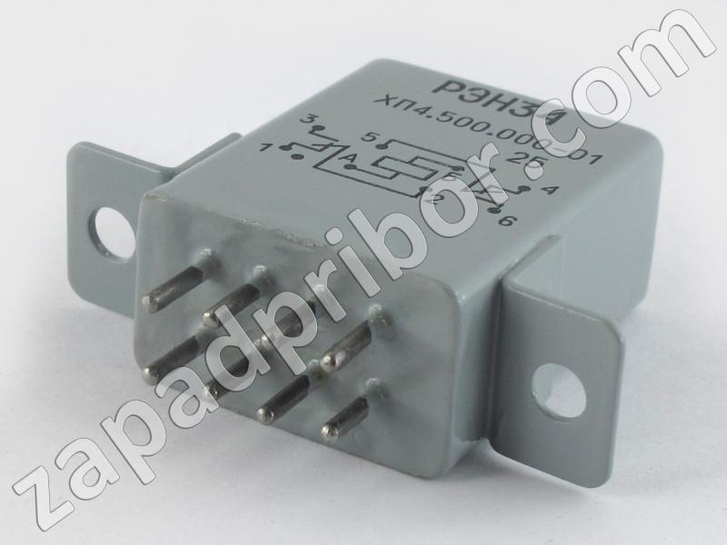 Счетчик электроэнергии трехфазный ЦЭ6803В Р32 - АО ...