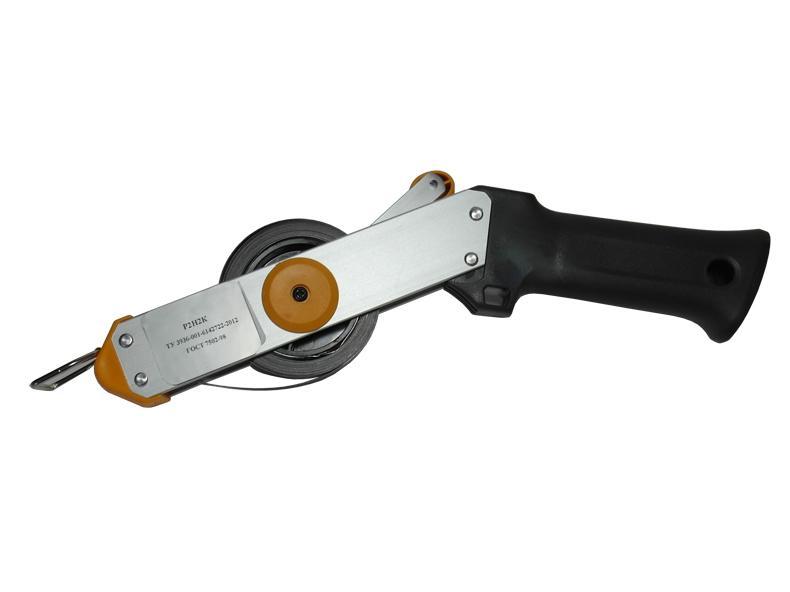 Р2Н2К рулетка измерительная