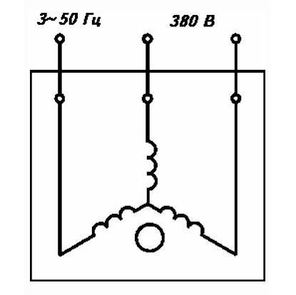 КД-120-4/56 РТКА