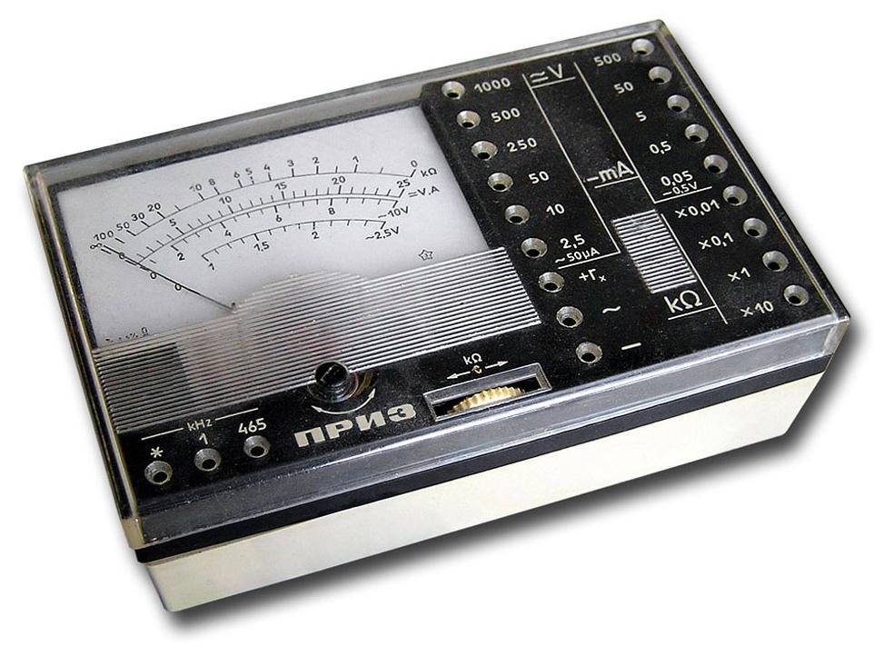 инструкция по эксплуатации щ300 - фото 8