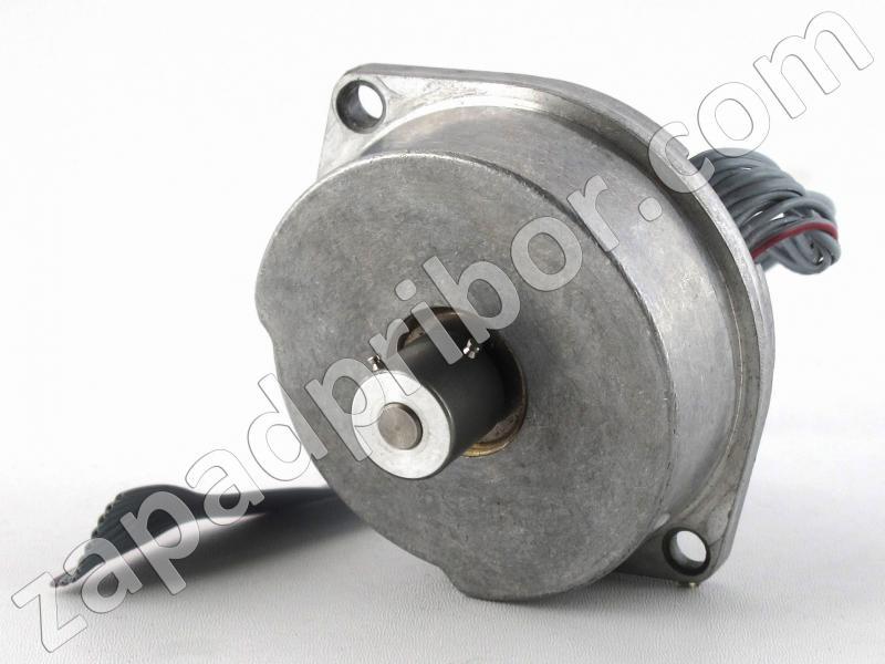 72592-450 электродвигатель