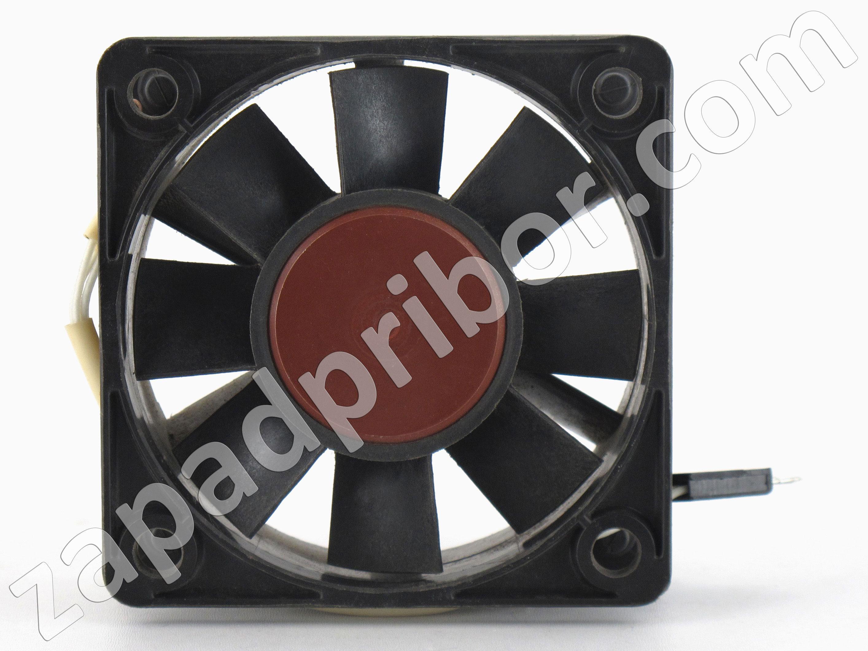 двигатель дао-115 схема включения