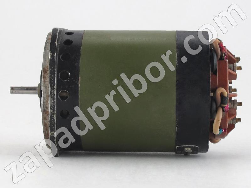 ДАТ6-5/400 сельсин асинхронный