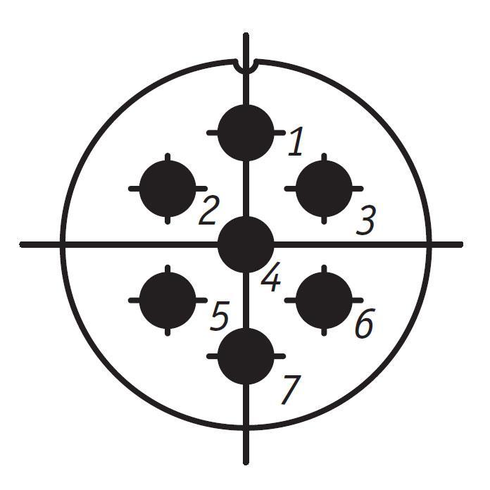 РБН1-7-18Г4-В схема