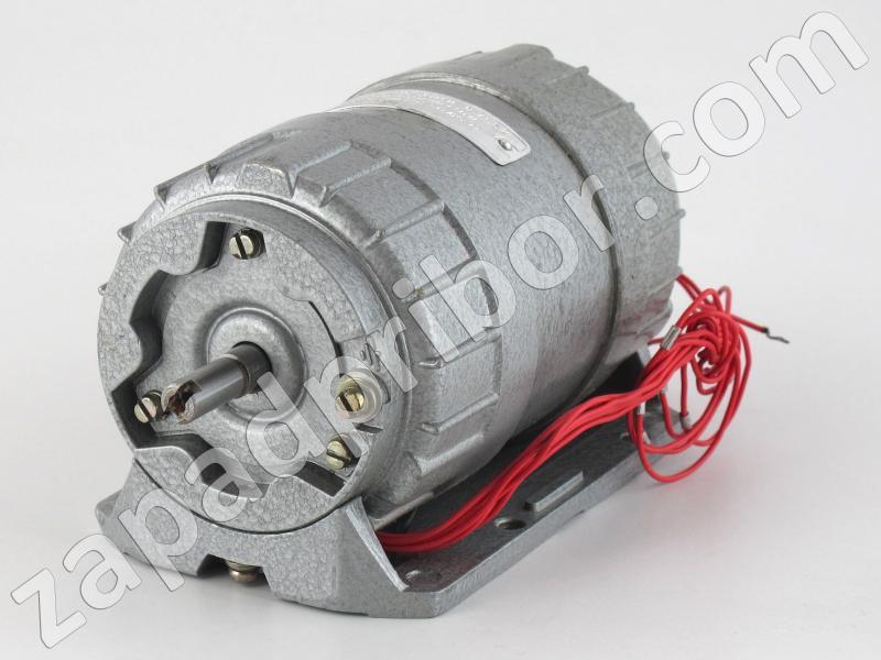АВ-052-4М электродвигатель