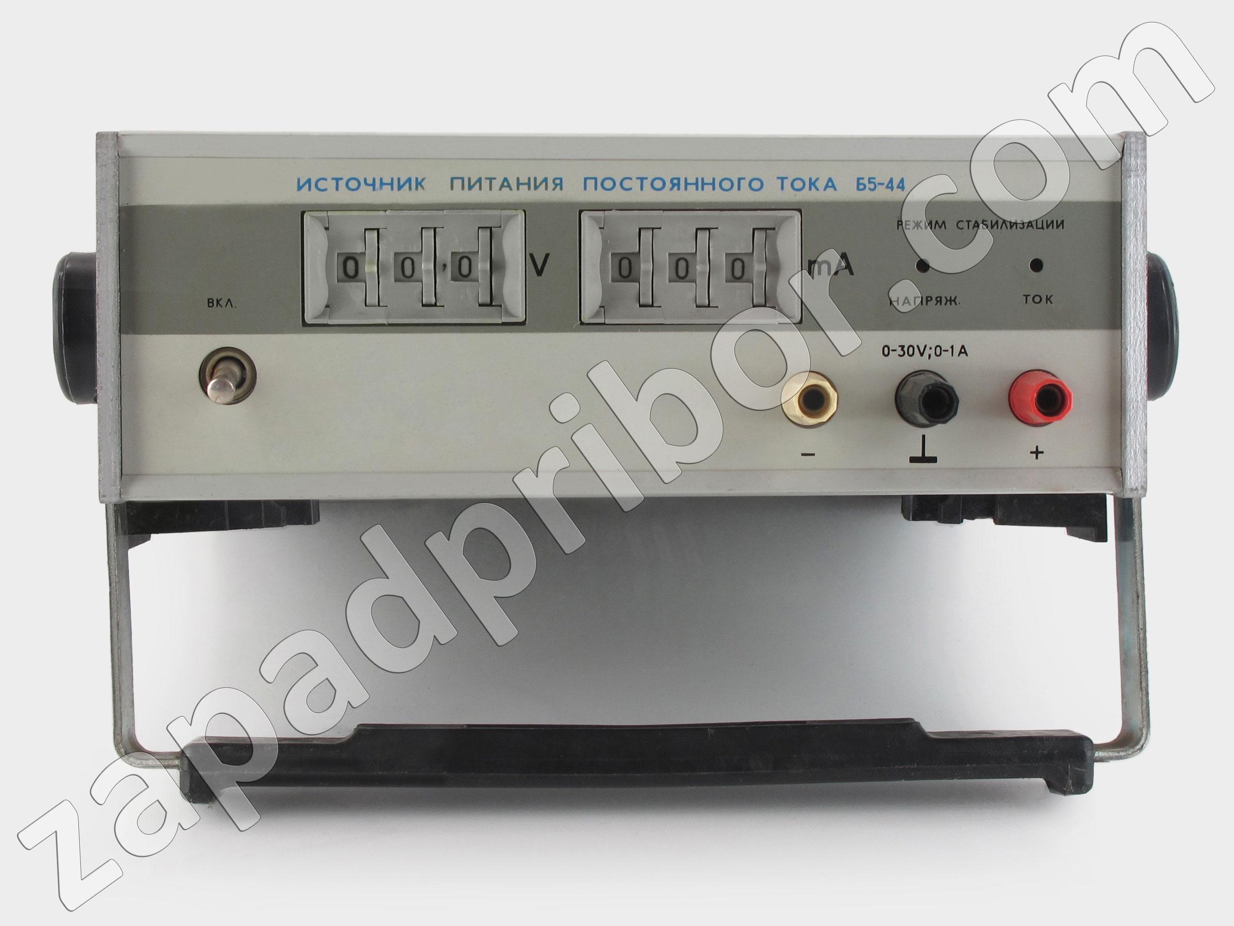 схема устройство мп 44 фото
