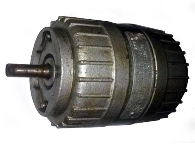 АВ-041-4МУ3 фотография