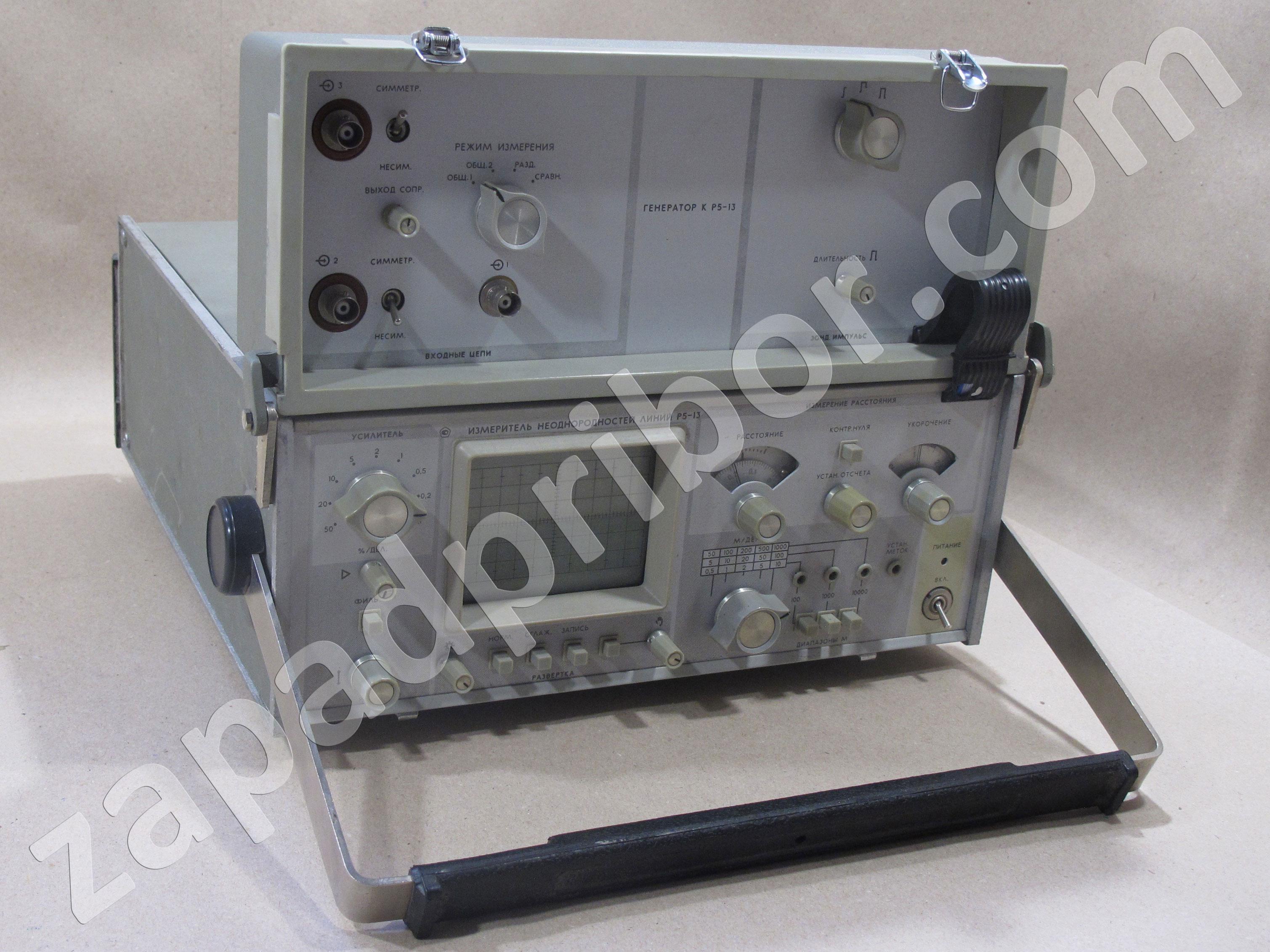 инструкция прибора кабельного пкп-5
