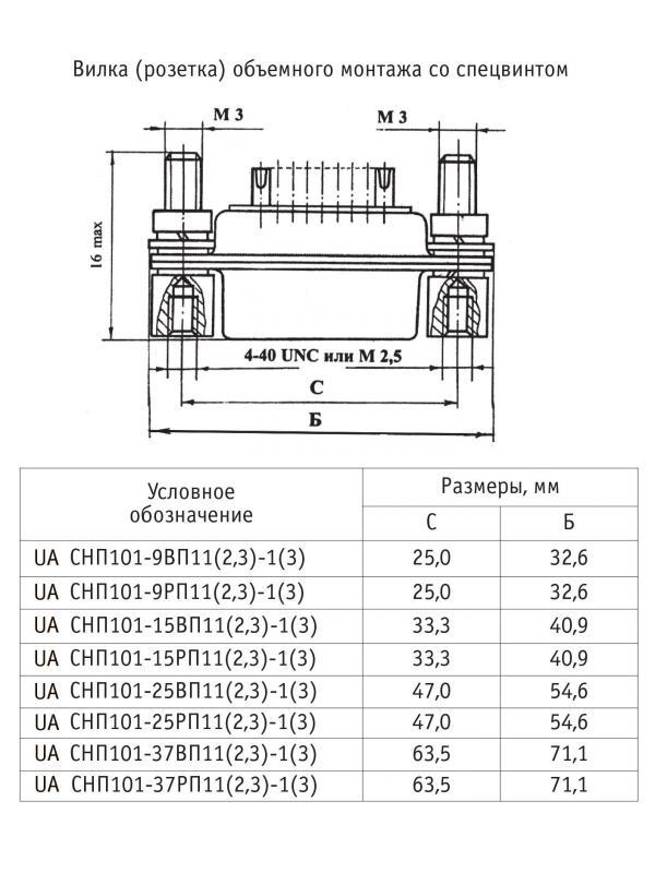 Подогреватель низкого давления ПН 54 в Железногорск Уплотнения теплообменника Tranter GD-013 PI Иваново