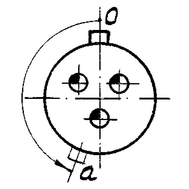 СНЦ28-4/14В-1-В схема