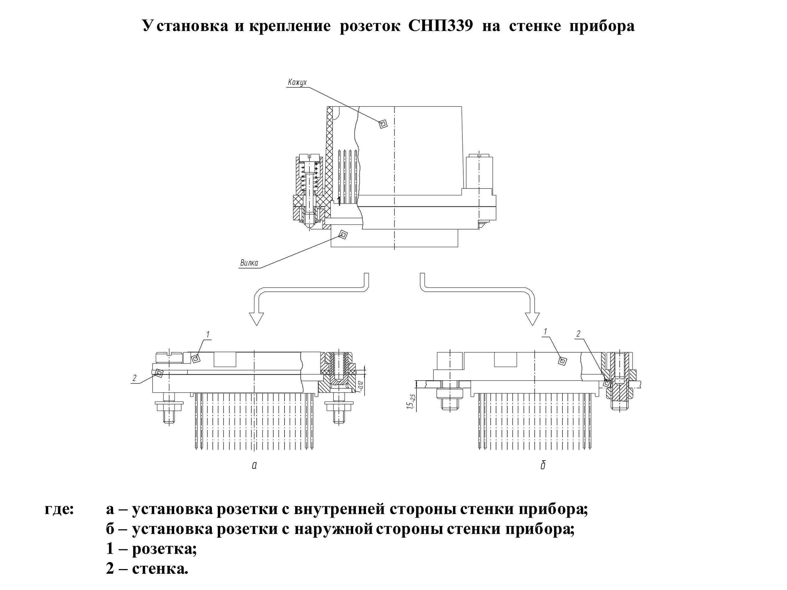схема функционирования биогенераторной установки