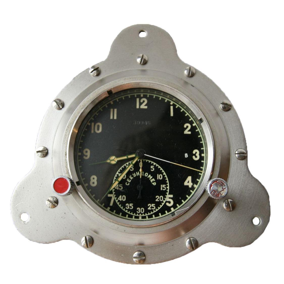 b0b1674ef9da Часы авиационные  низкие цены, в наличии на складе, бесплатная ...