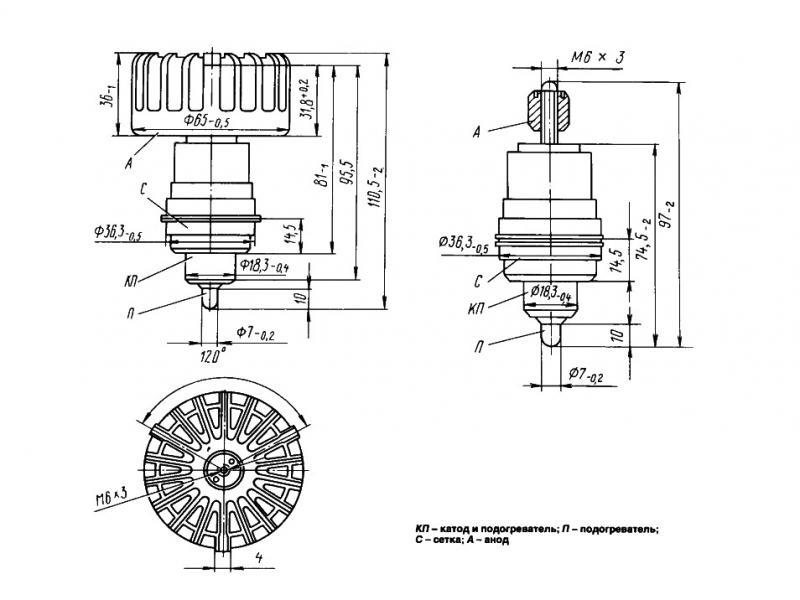 Подогреватель высокого давления ПВ-1250-380-21-1 Владивосток Пластинчатый теплообменник HISAKA SX-70 Железногорск
