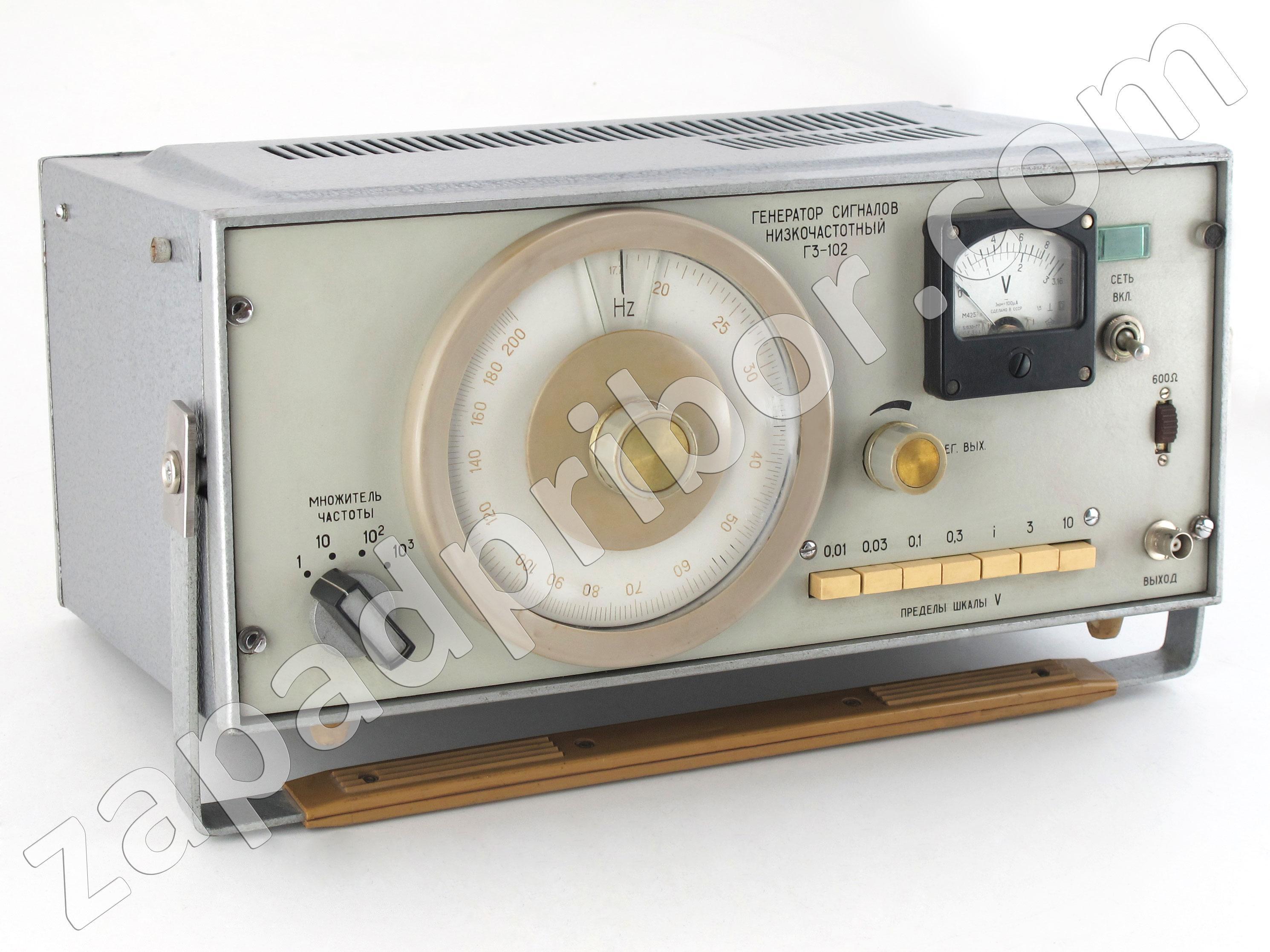 Векторный генератор сигналов rohdeschwarz smj100a 3 ггц