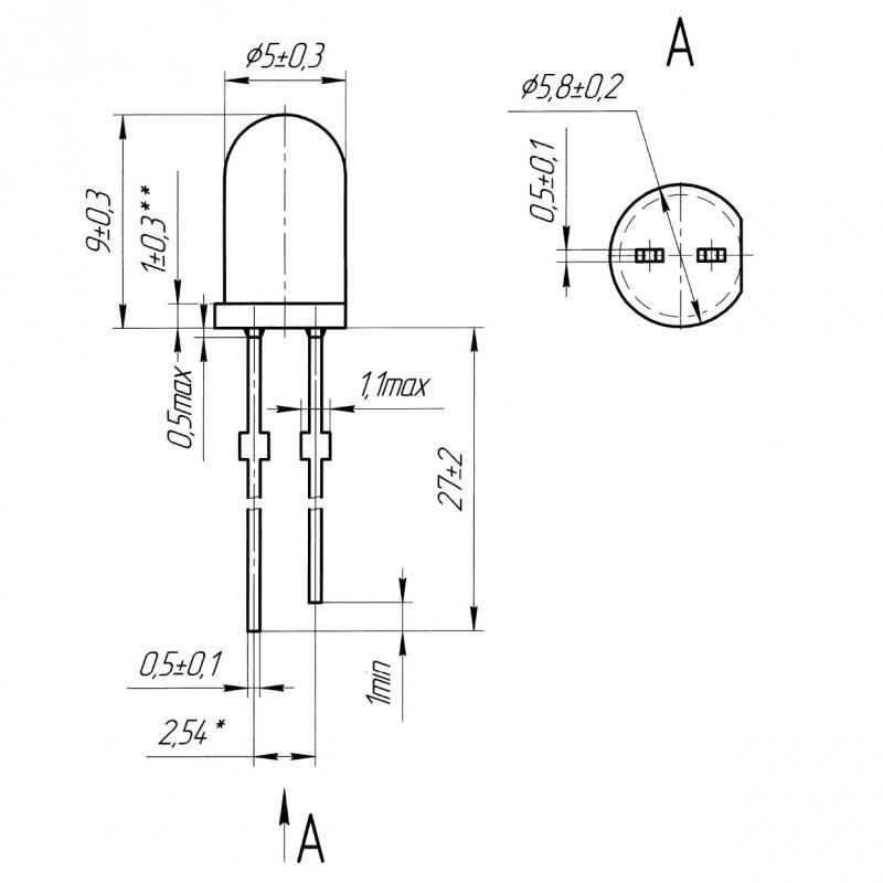 Подогреватель низкого давления ПН 54 в Железногорск Пластинчатый теплообменник Sondex S155 Москва