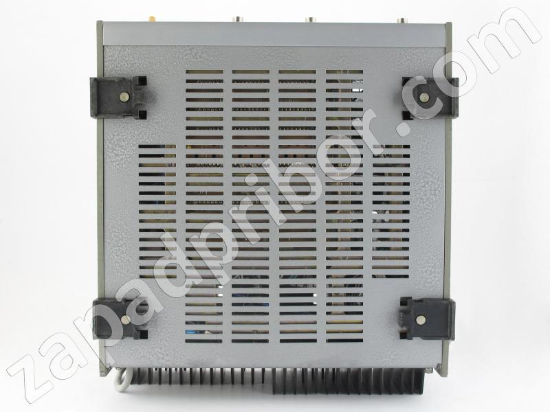 G5-82 Pulse Generator >> 74999RUB, 37499UAH, 5pcs. In Stock