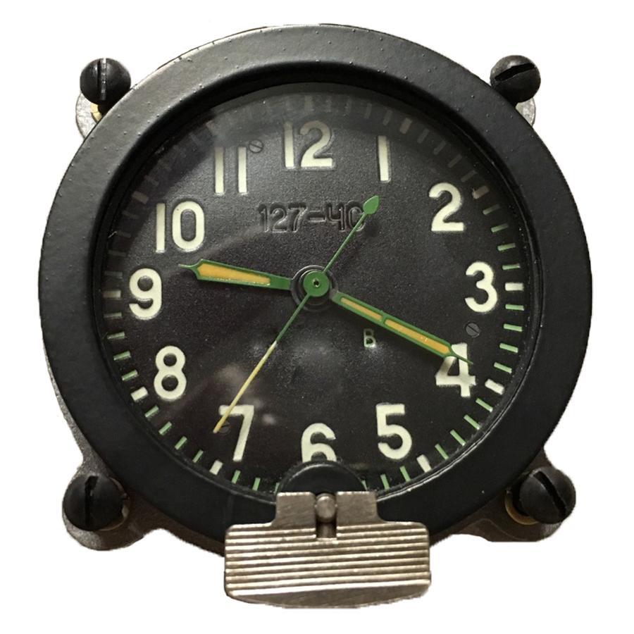 4f4c8555 Часы авиационные: низкие цены, в наличии на складе, бесплатная ...