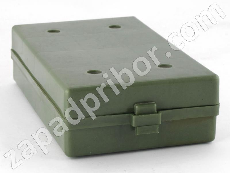 Ц4317.3 упаковочный ящик.