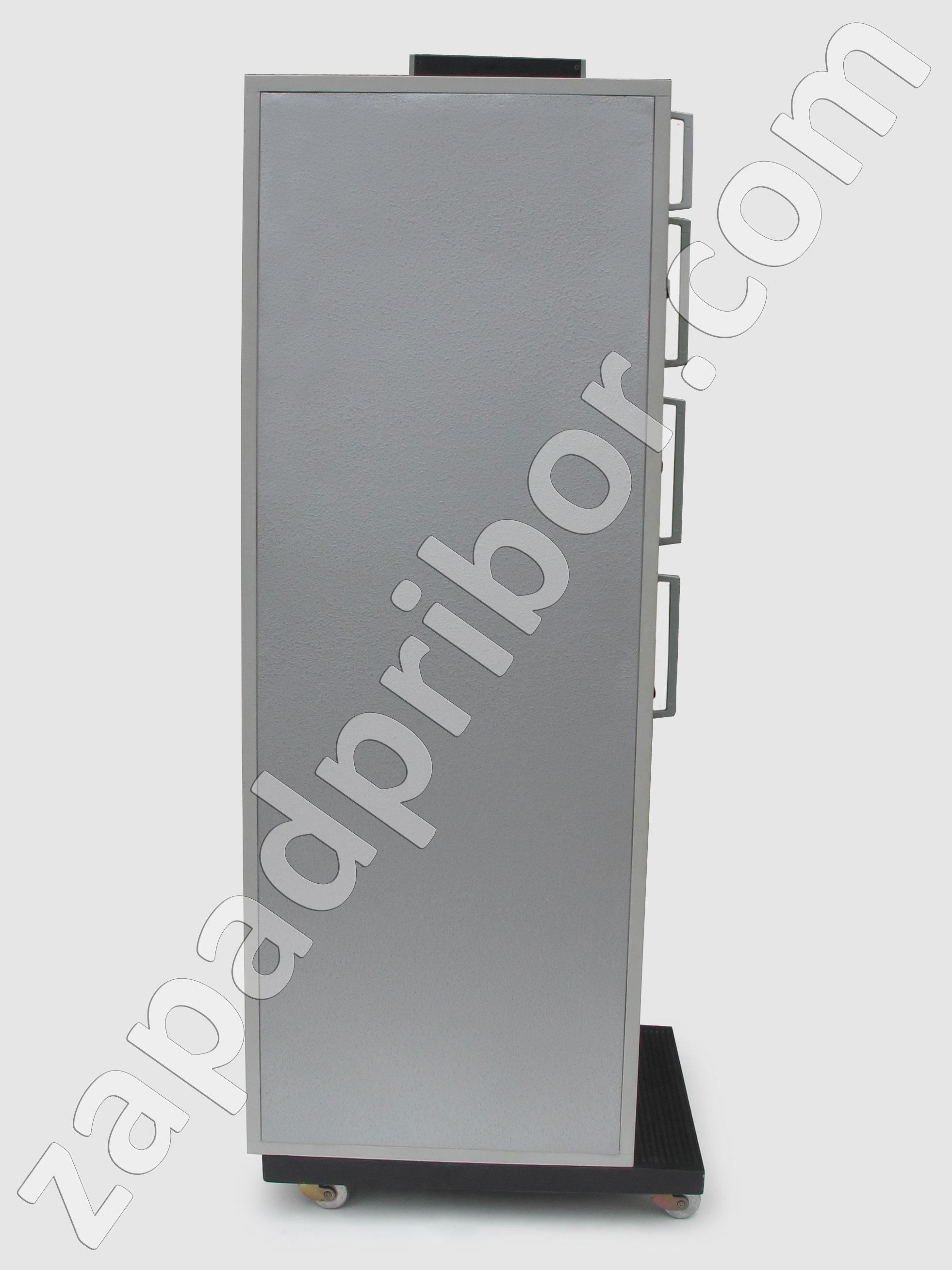 инструкция по эксплуатации калибратор мп 3001