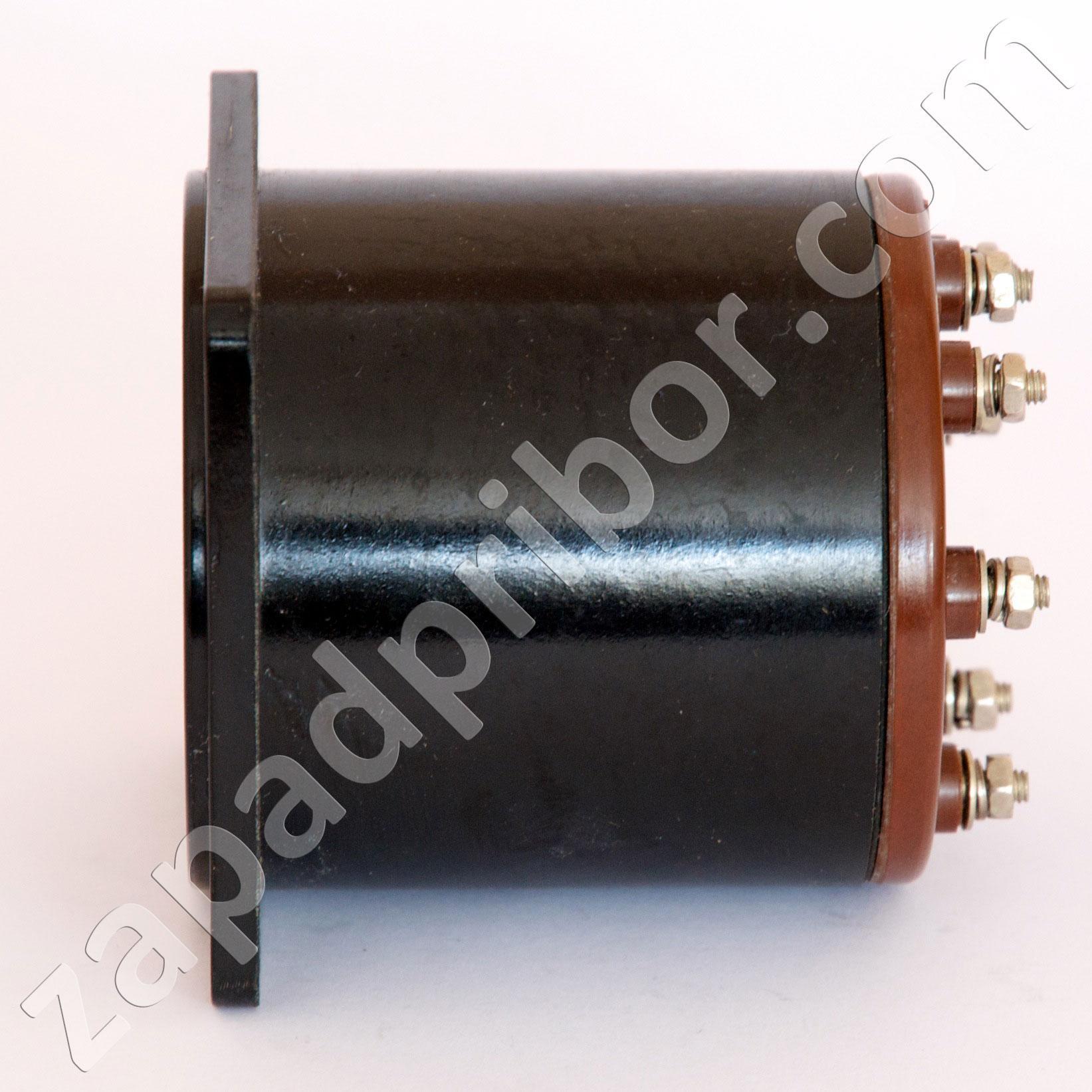 инструкция схема подключения щитовых ваттметров д335