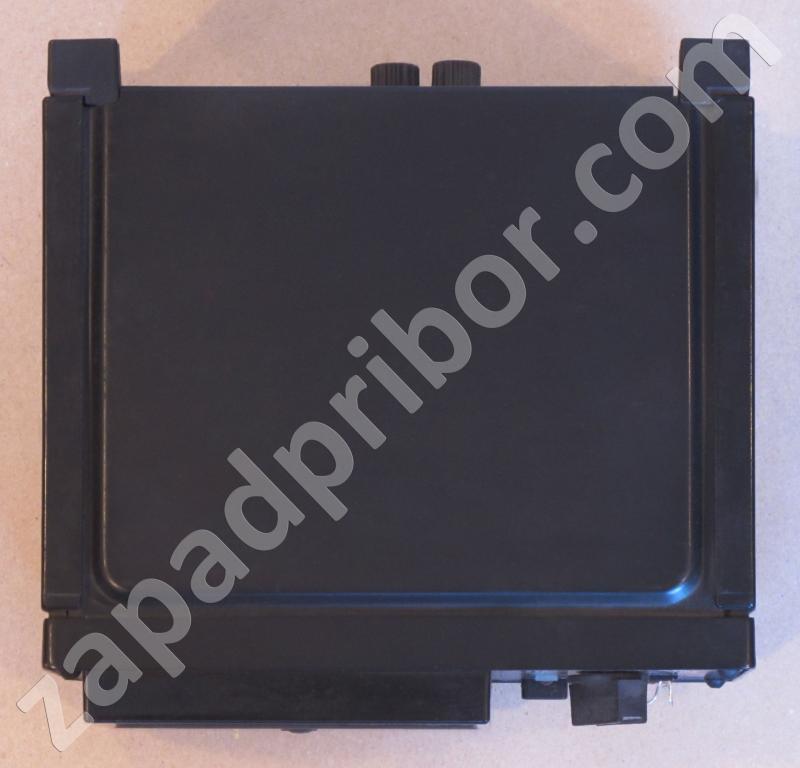 Инструкция Микроамперметр Ф195 - фото 5
