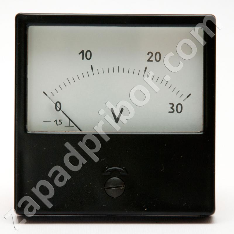 m42300 ammeter voltmeter u003e u003e 825rub 413uah 5914pcs in stock rh zapadpribor com