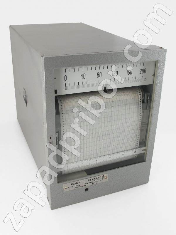 КСМ2-011-01