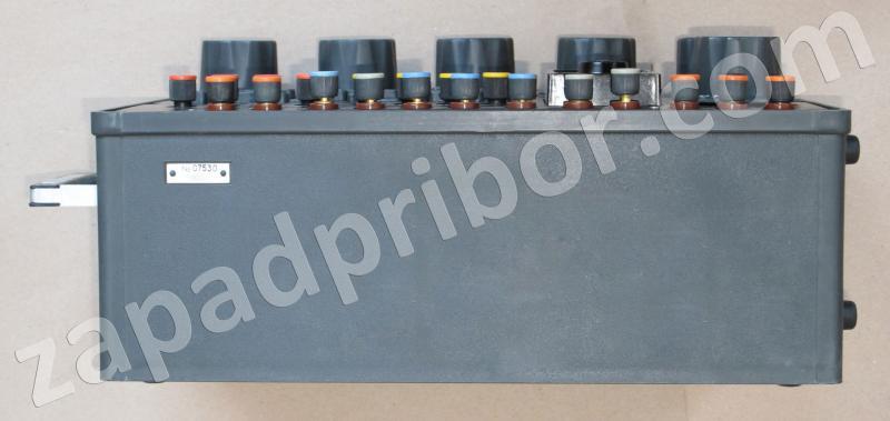 Р4833 вид сбоку.
