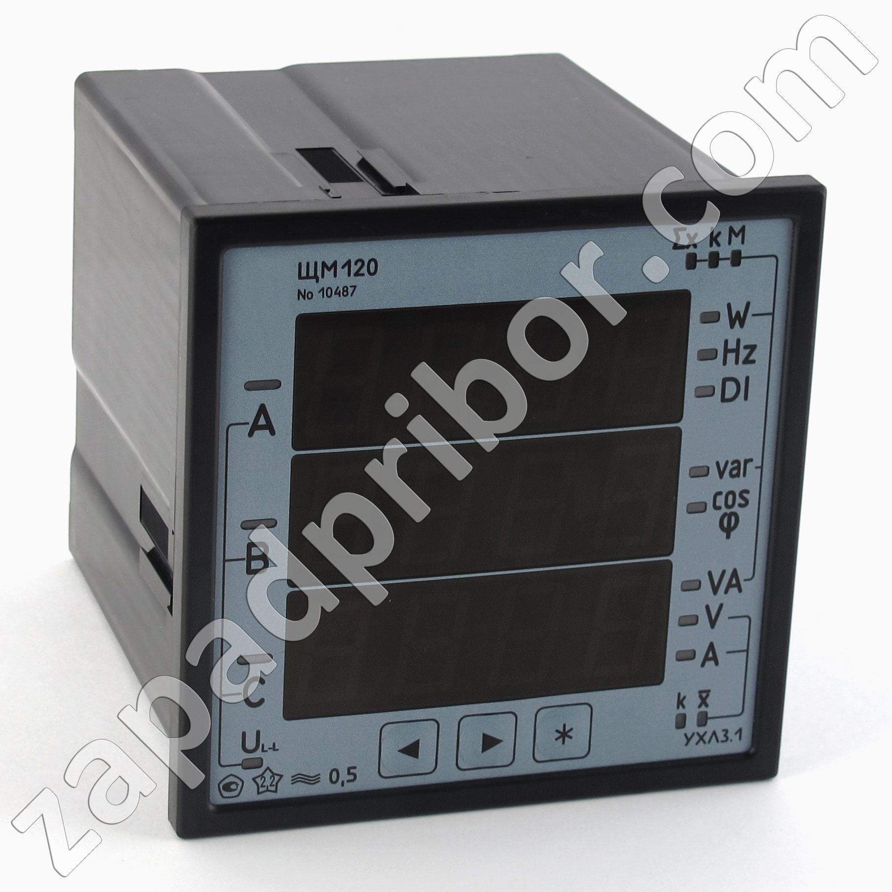вольтметр ф294-1 схема подключения